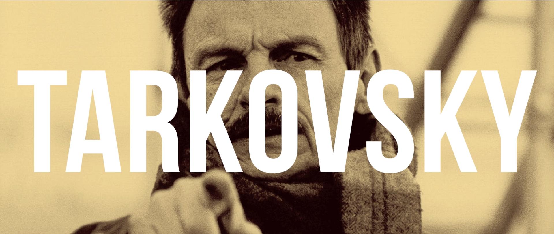 """Auteur in Space"": A Video Essay on How Andrei Tarkovsky's Solaris Transcends Science Fiction"