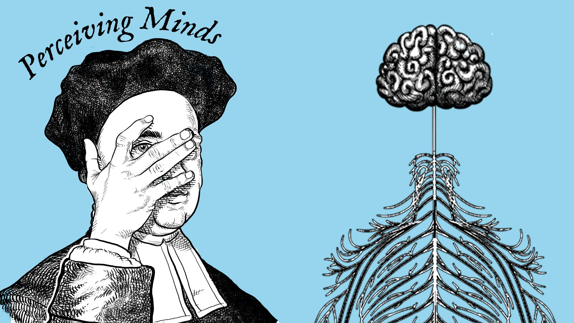 How Can I Know Anything at All? BBC Animations Feature the Philosophy of Wittgenstein, Hume, Popper & More