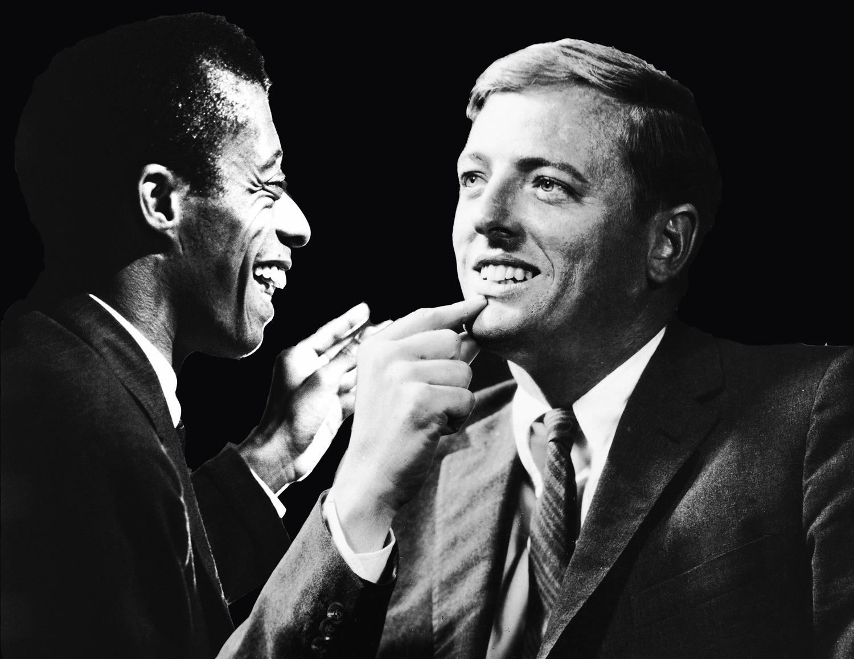 james baldwin debates malcolm x 1963 and william f buckley james baldwin debates malcolm x 1963 and william f buckley 1965 vintage video audio open culture