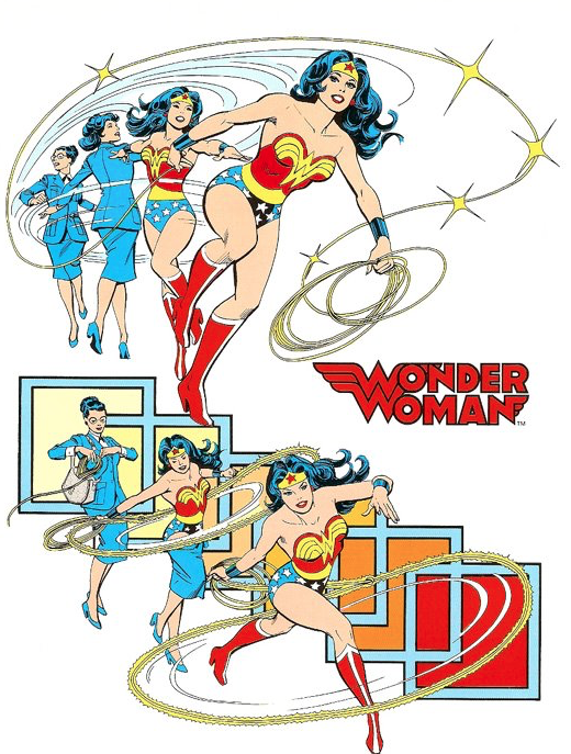 dc style guide 5