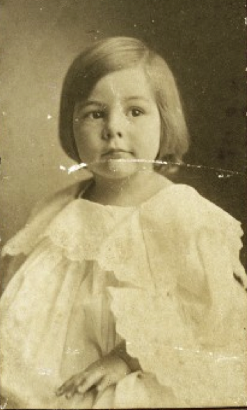 Hemingway Toddler