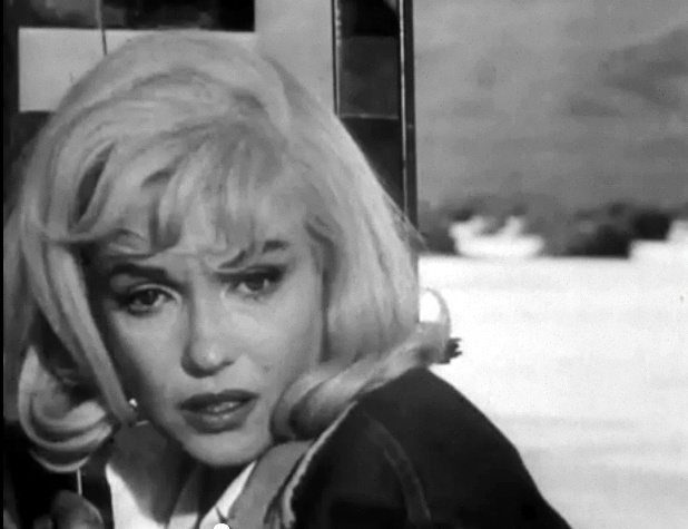 Marilyn_Monroe_in_The_Misfits_trailer_2