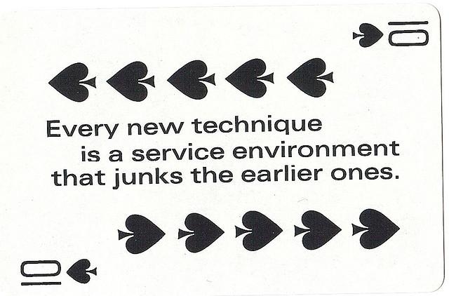 dew line cards3