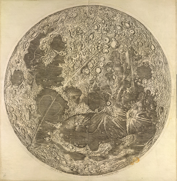 moon-lg (1)