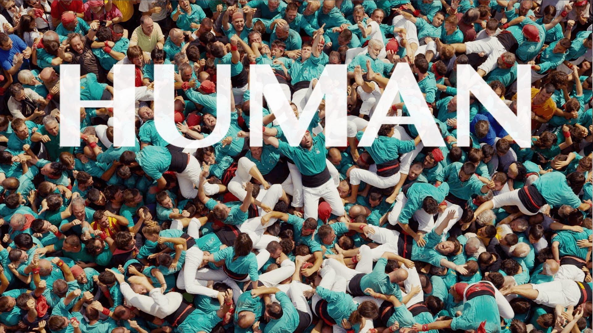 Humans Film