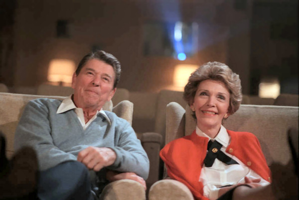 family-theater-reagan