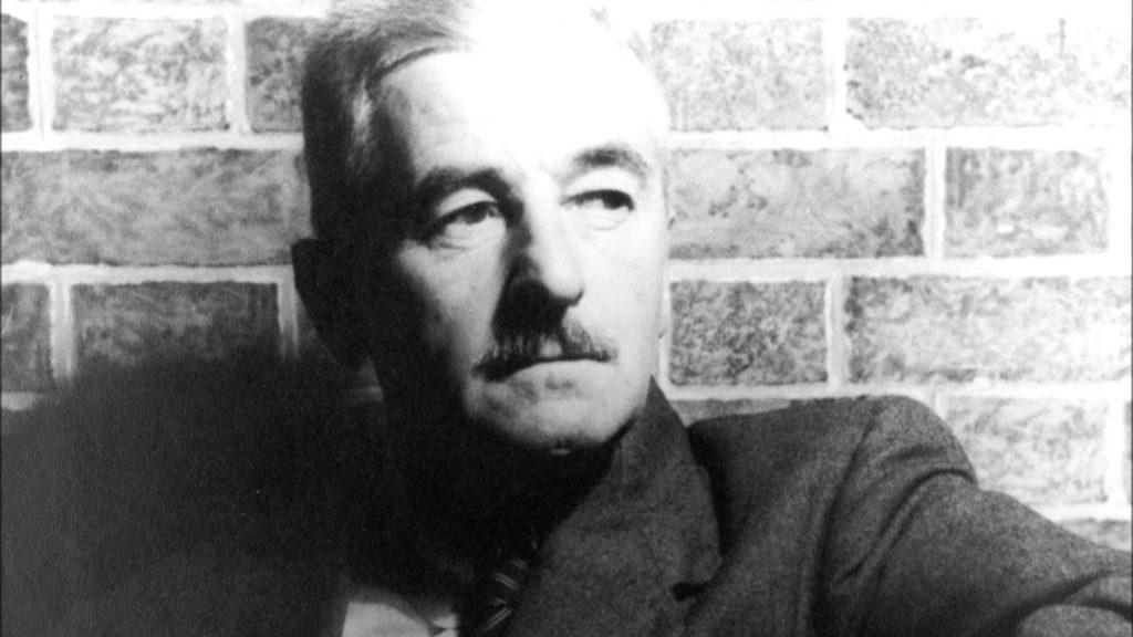 faulkner-UVA