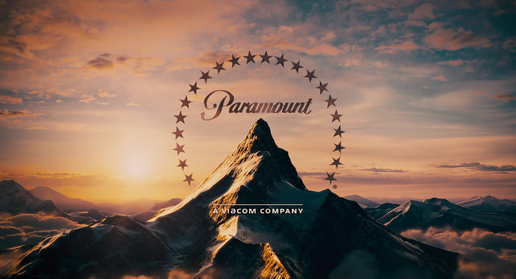 Stream 100+ Free Movies from Paramount Pictures on YouTube: Hamlet, Ironweed & More