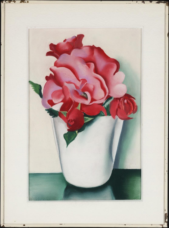 O'Keeffe 2