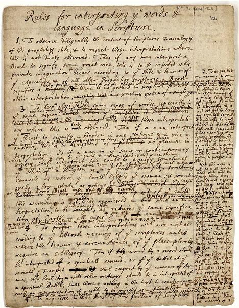 isaac newton notecard project essay Free essay: sir isaac newton is considered by many people to be the greatest  scientist that ever lived he made key fundamental contributions to mathematics.