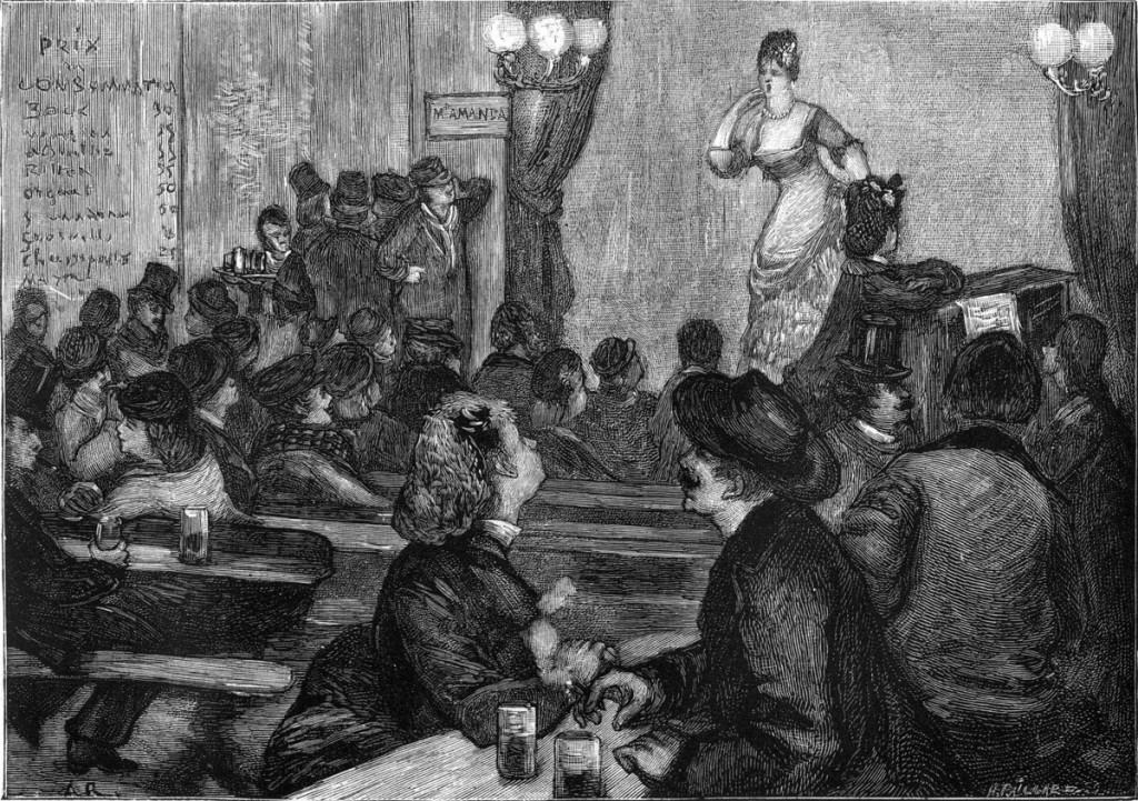 Auguste-Renoir-Zola-Assommoir-Gervaise-et-Lantier-au-cafe-1024x721