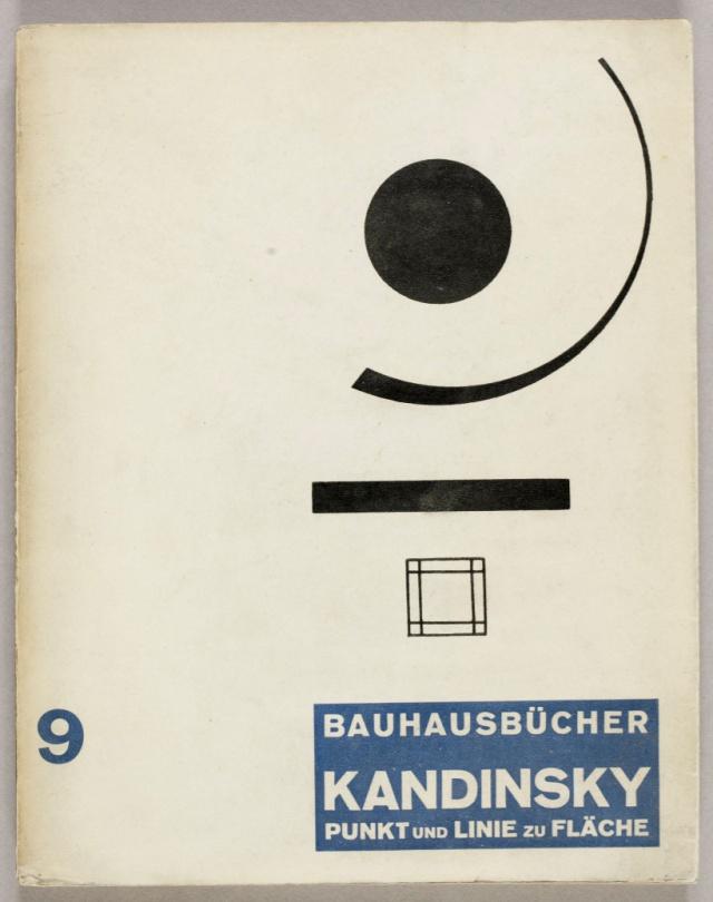 640px-Kandinsky_Punkt_und_Linie_zu_Flaeche