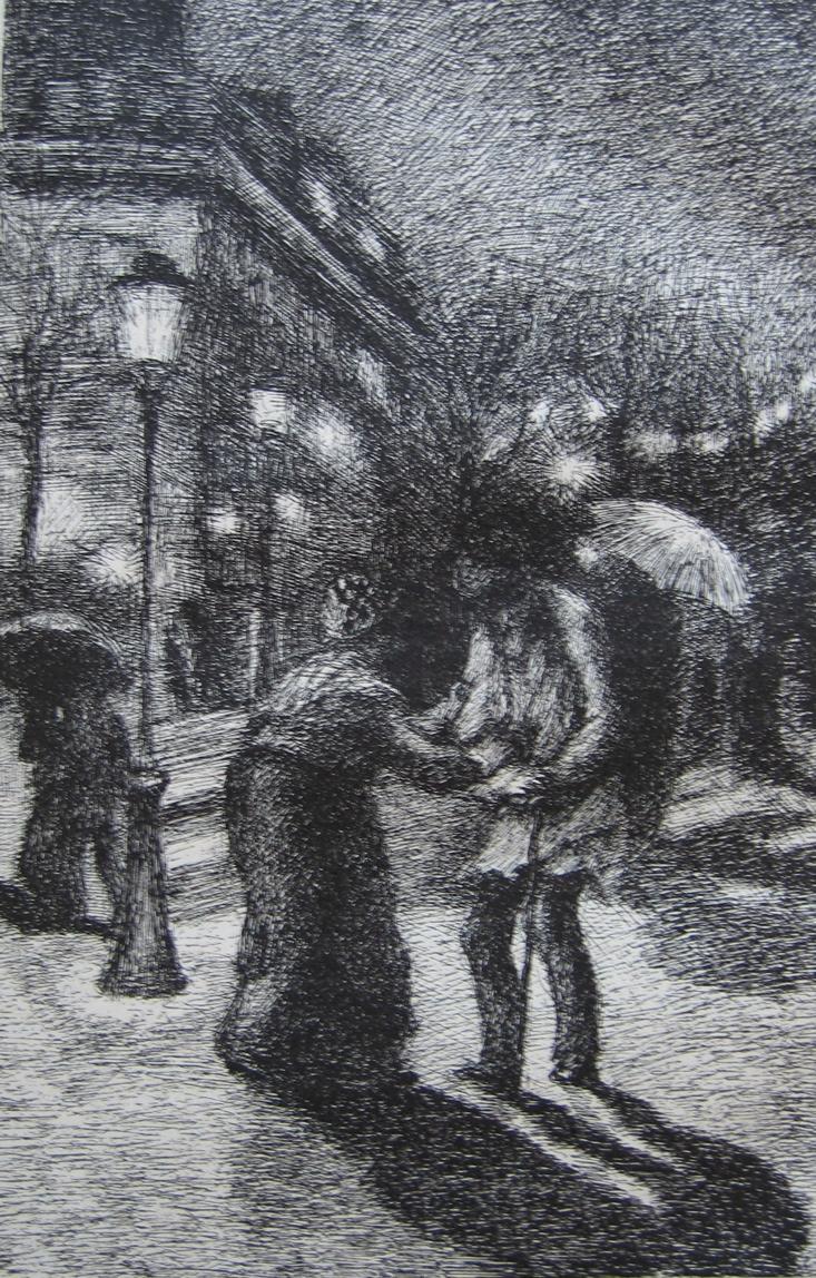 A - Renoir 2
