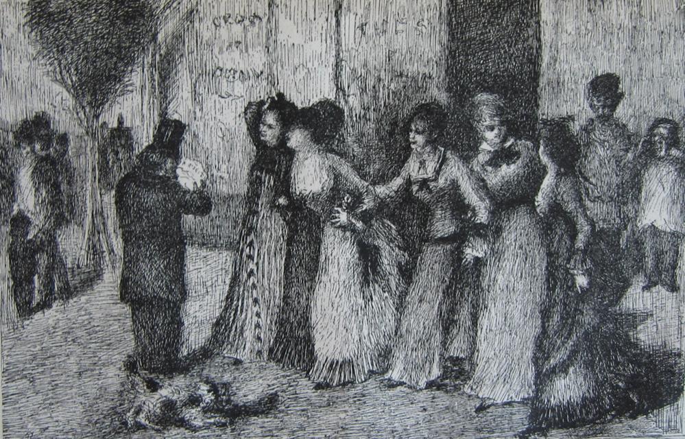 A - Renoir 4