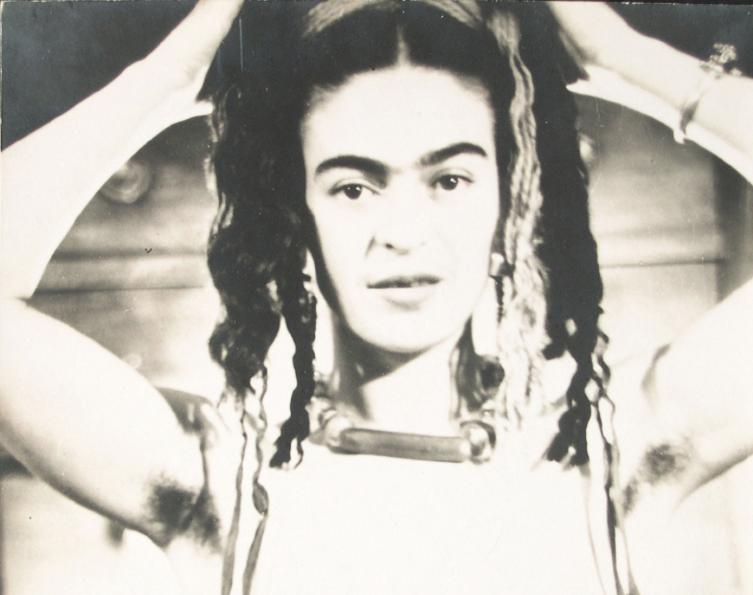 Frida-2