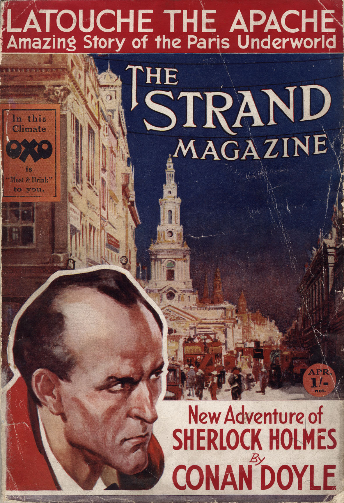 The_Strand_Magazine_(cover),_vol._73,_April_1927
