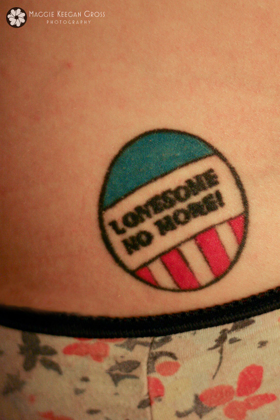 browse a gallery of kurt vonnegut tattoos and see why he s the  vonnegut tattoos 16