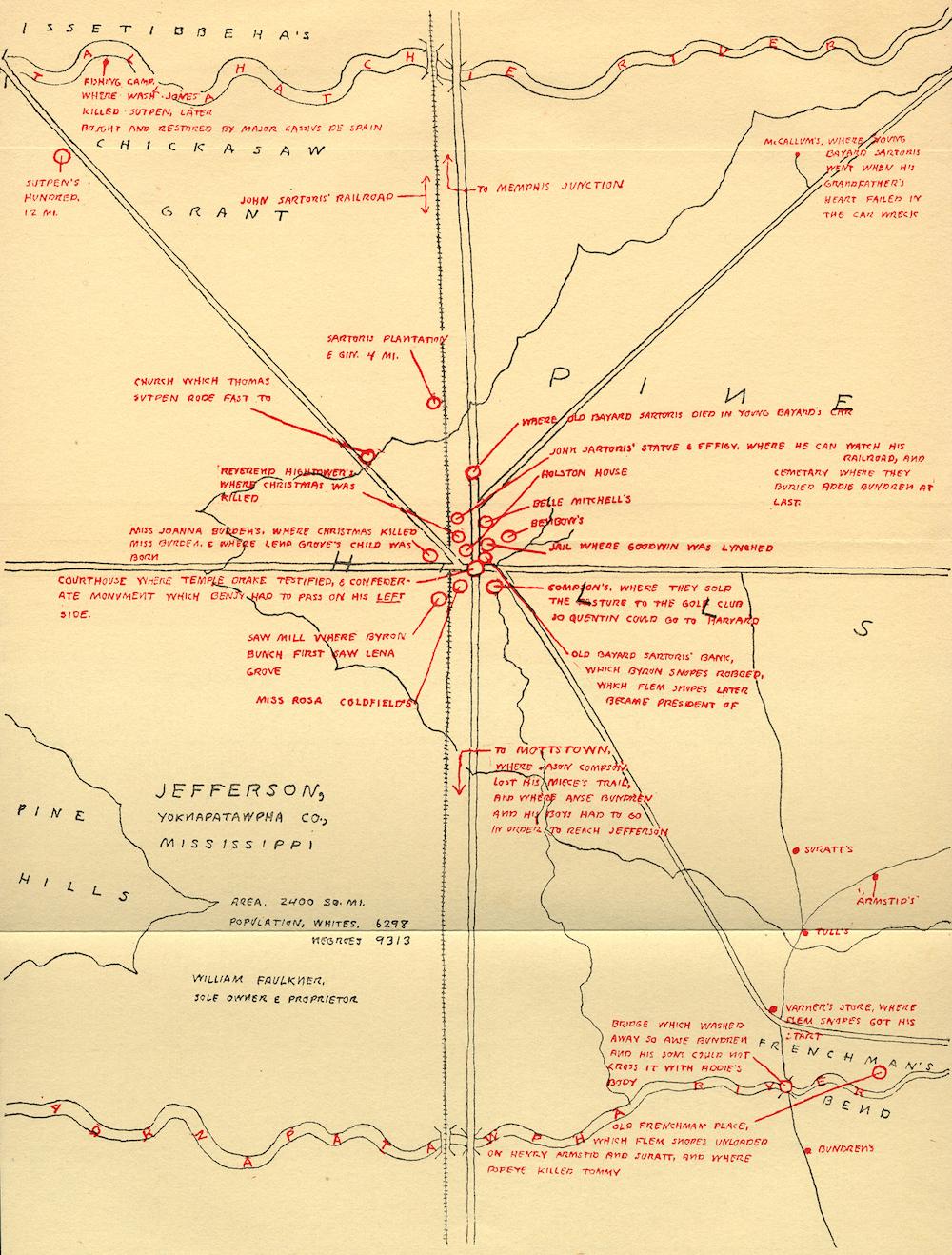 faulkner-Absalom map