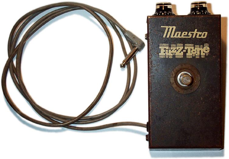 Gibson_maestro_fuzz_tone_1_752