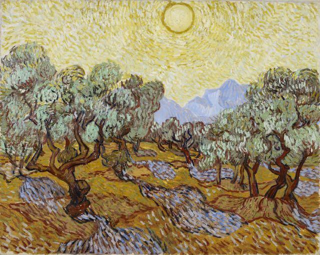 Vincent_van_Gogh_Olive_Trees_lowe