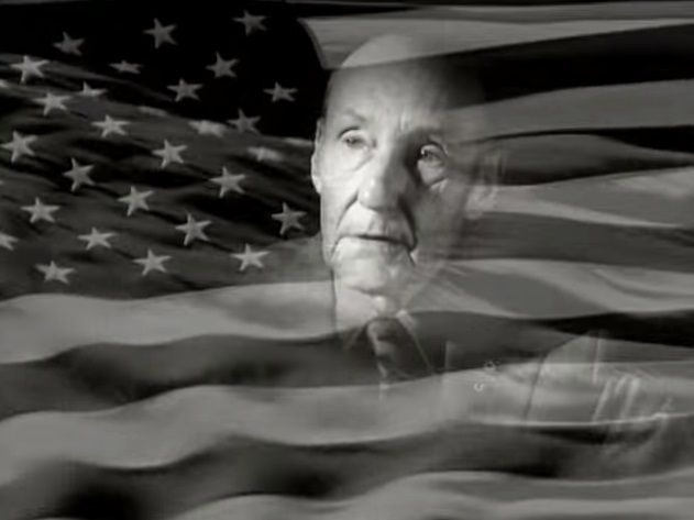 "Image result for william s. burroughs ""a thanksgiving prayer"