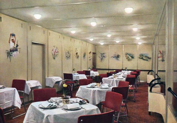 Dining-Room-21