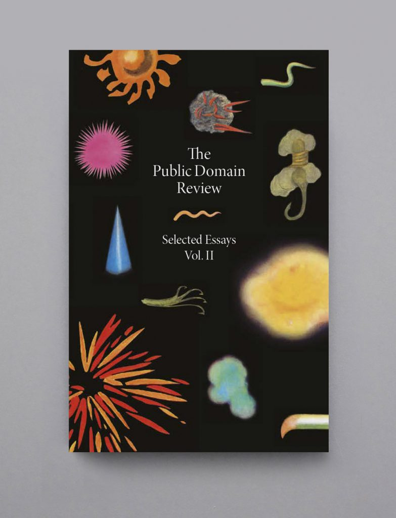 PDRBook2014_Cover2_1000