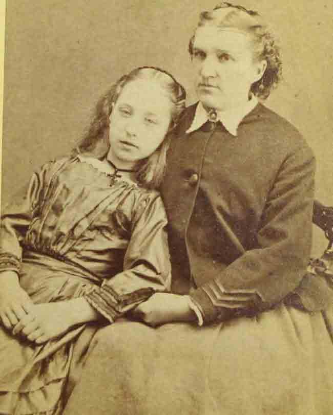 victoriaanse-post-mortem-fotografie-op-de-foto-met