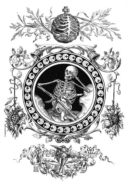 body-death-768