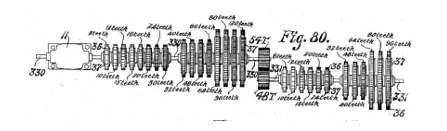 Telharmonium 3