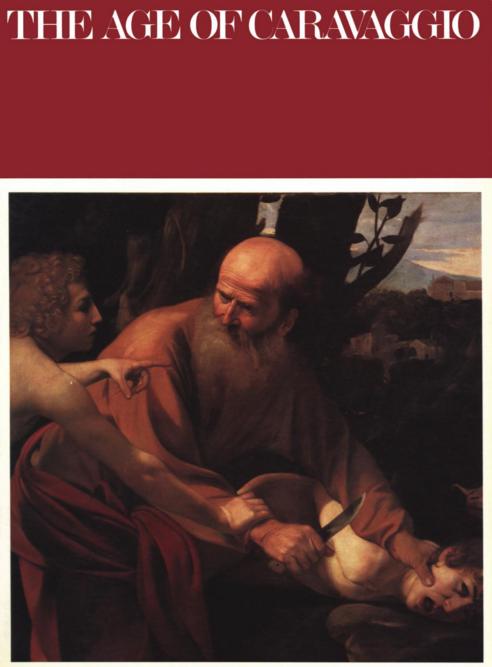 cezanne free art book