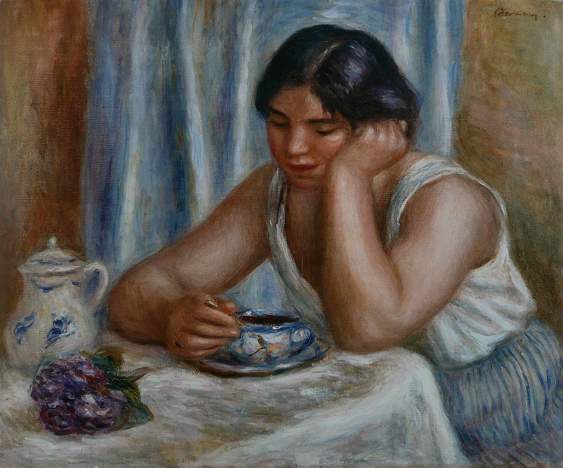 Pierre-Auguste_Renoir_-_La_Tasse_de_chocolat