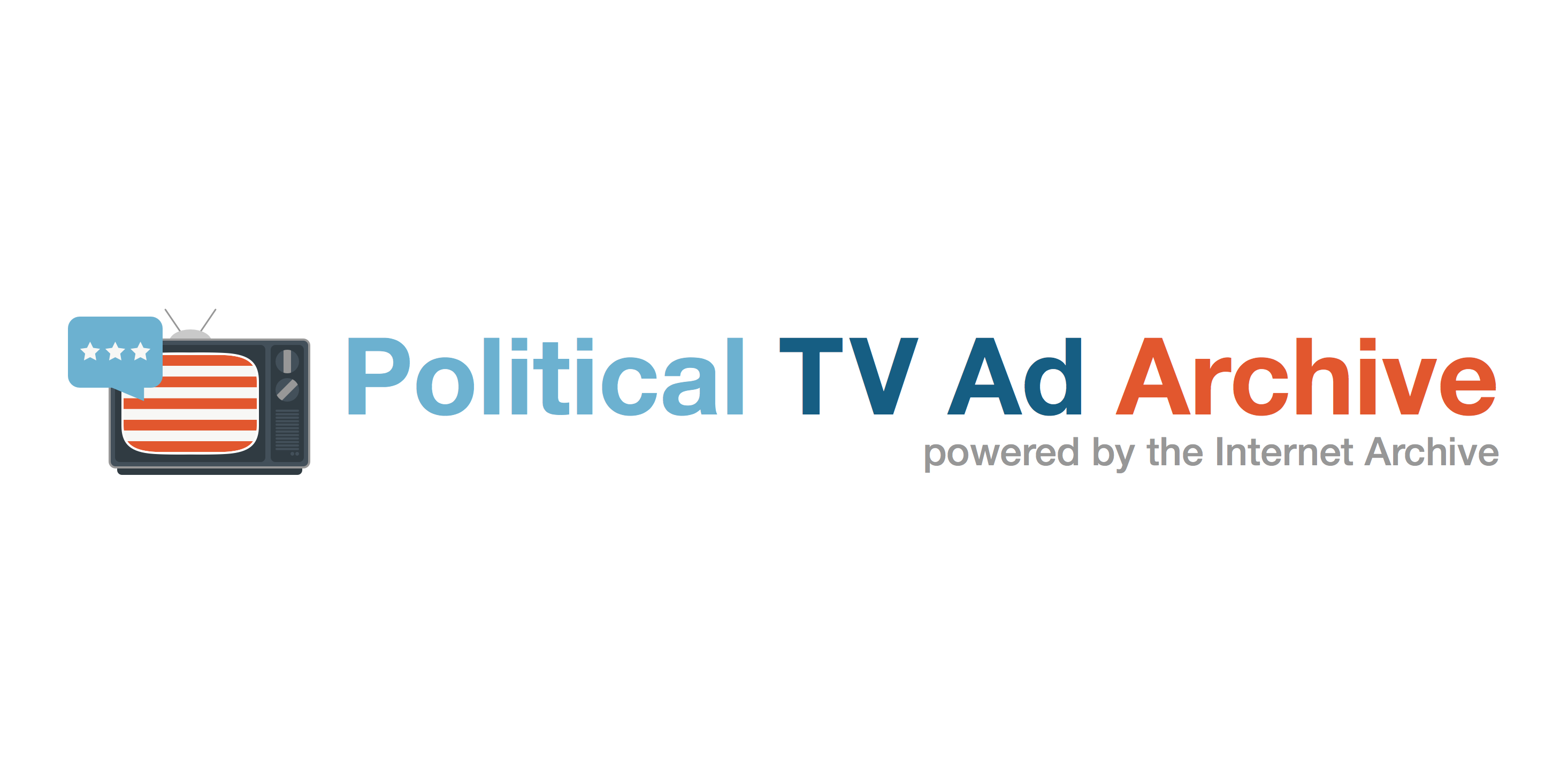 Archive of 35,000 TV Political Ads Launched, Creating a