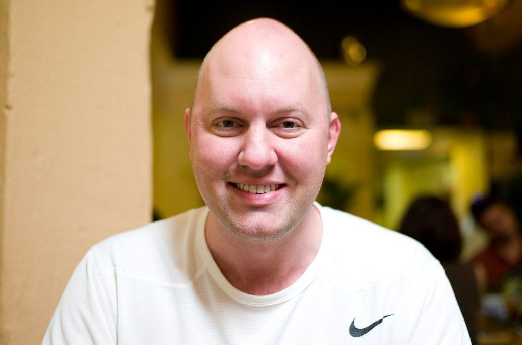 Marc_Andreessen_(1)