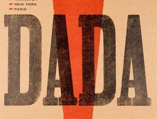 Hear the Experimental Music of the Dada Movement: Avant-Garde ...