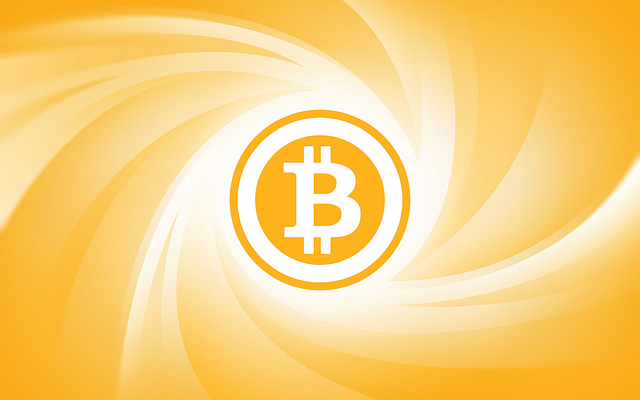 free princeton bitcoin textbook