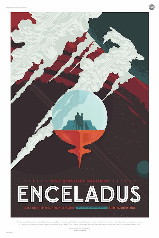 Enceladus_150