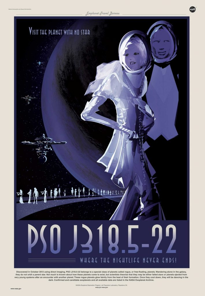 PSOJ318.5-22_screen