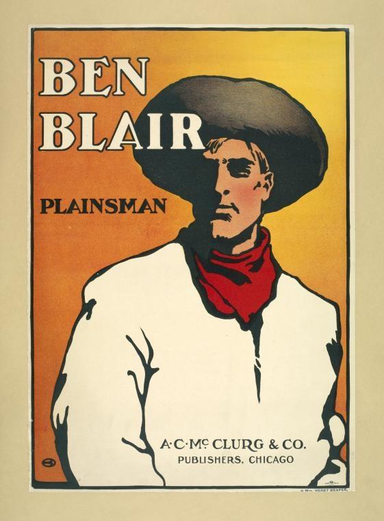 Plansman