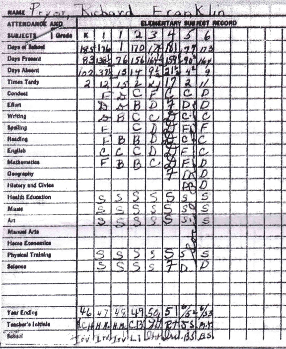 RP-highschool-recordslores-clip1