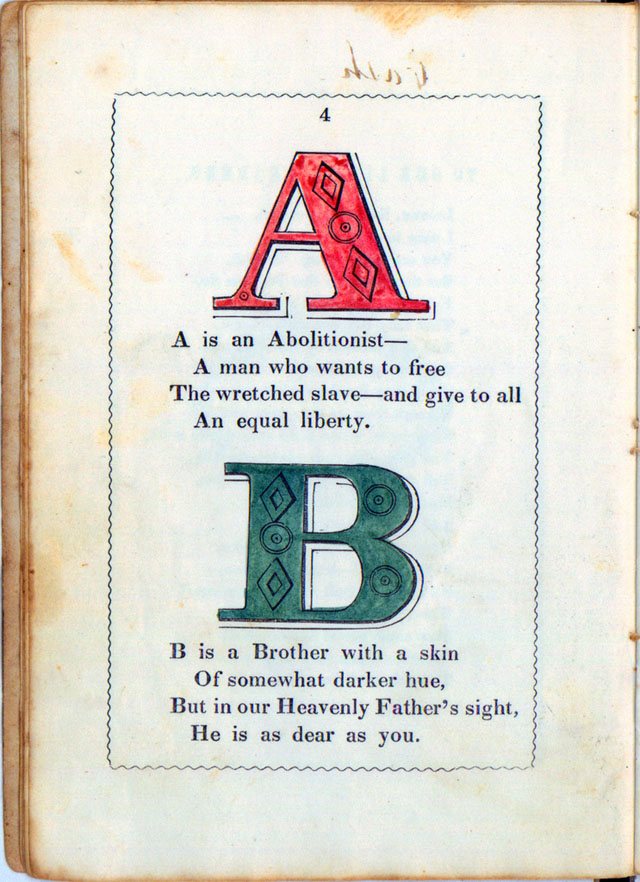 anti-slavery-alphabet_1846-4