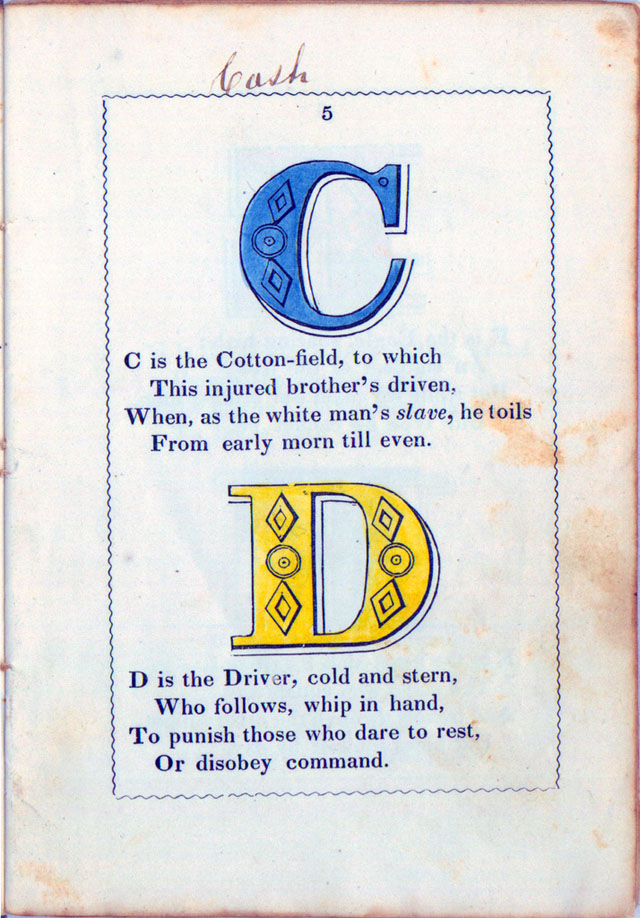anti-slavery-alphabet_1846-5