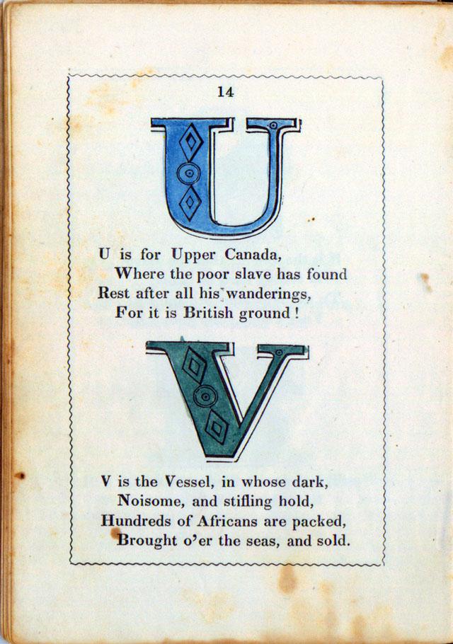 anti-slavery-alphabet_1846-14