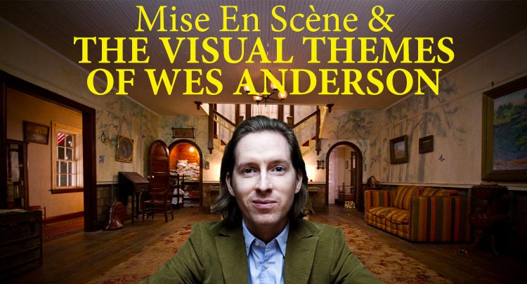 wes anderson imdb
