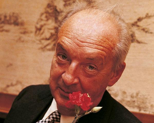 nabokov quiz