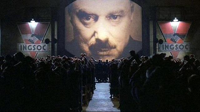 1984-loi_Renseignement_adoptée