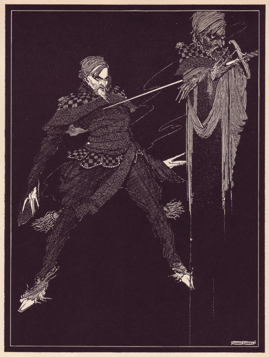 Harry-Clarke--Poe--Tales-of-Mystery-and-Imagination--13_900