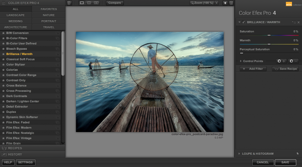 Google Makes Its 149 Photo Editing Software Now