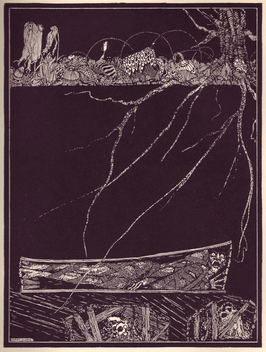 Harry-Clarke--Poe--Tales-of-Mystery-and-Imagination--6_900
