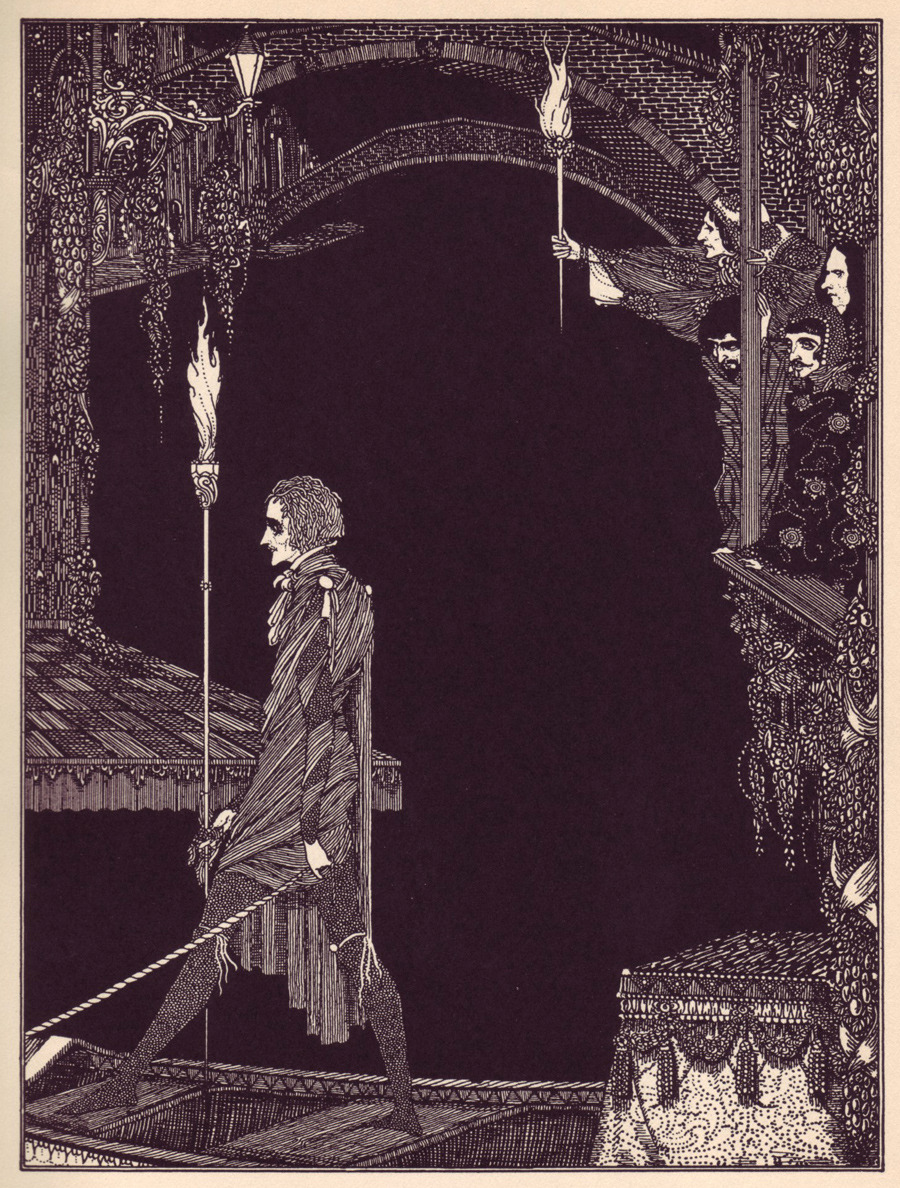 Harry-Clarke--Poe--Tales-of-Mystery-and-Imagination--8_900